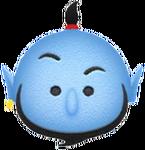 Genie Tsum Tsum Game