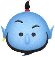 File:Genie Tsum Tsum Game.png