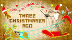HHHW - 3 Christmases Ago