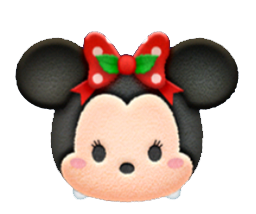 File:Holiday Minnie Tsum Tsum Game.png