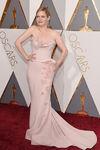 JJL 88th Oscars
