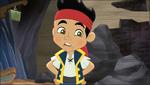 Jake - Hideout...It's Hook! 2