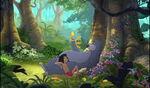 Jungle-book2-disneyscreencaps.com-4177