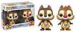 Kingdom-hearts-pop-vinyl-figure-chip-and-dale-2-pack