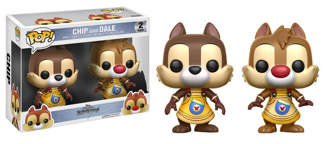 File:Kingdom-hearts-pop-vinyl-figure-chip-and-dale-2-pack.jpg