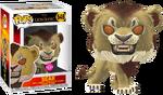 Lion-king-2019-scar-flocked-funko-pop-vinyl-figure-popcultcha 1.1555380651