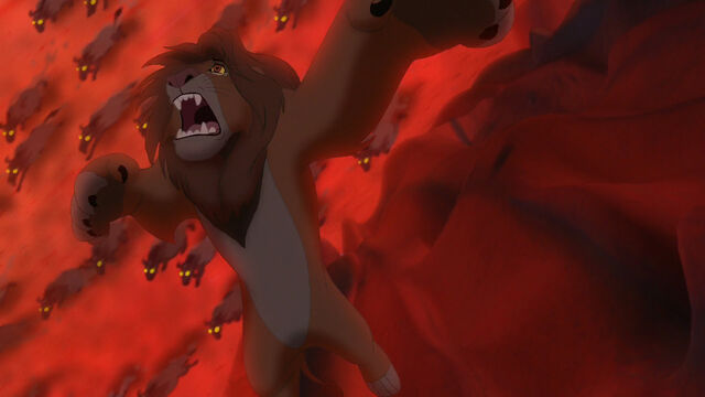 File:Lion-king2-disneyscreencaps.com-4624.jpg
