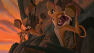Lion-king2-disneyscreencaps.com-6939