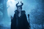 Maleficent-(2014)-166
