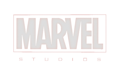 Marvel Studios Logo Transparent