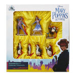 Mary Poppins Returns Ornament