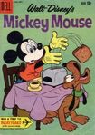 MickeyMouse issue 73