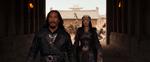 Mulan (2020 film) (49)