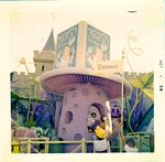 Oct58 alice ticket booth blog