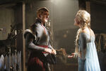 Once Upon A Time Frozen 5