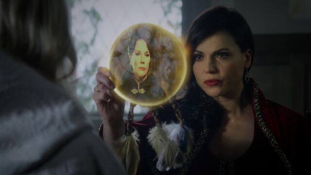 File:Once Upon a Time - 5x05 - Dreamcatcher - Dreamcatcher Cora vision.jpg
