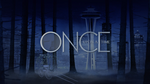 Once Upon a Time - 7x19 - Flower Child - Opening Sequence