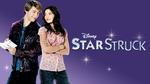 StarStruck Promotional (30)