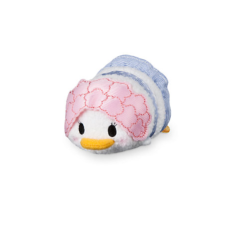 File:Summer Holiday Daisy Tsum Tsum Mini.jpg