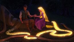 Tangled-disneyscreencaps.com-6171