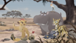 The Lion Guard Friends to the End WatchTLG snapshot 0.12.22.401 1080p