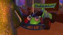 Toystory-disneyscreencaps.com-3249
