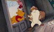 Winnie-the-pooh-disneyscreencaps.com-3412