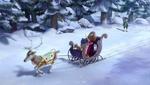 Winter's-Gift-47