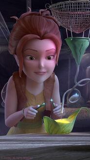 Zarina3-disney-fairies-720-1280