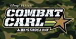 001-DISNEY-PIXAR-COMBAT CARL-TITLE PAGE-001
