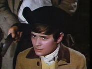 1966-legend-young-dick-turpin-06