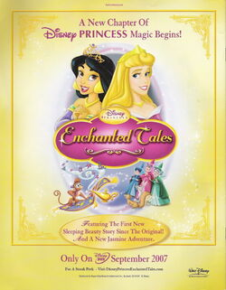 968full-disney-princess-enchanted-tales -follow-your-dreams-poster