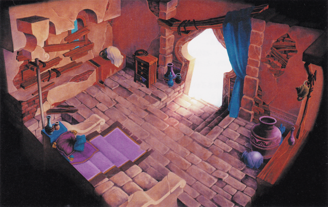 File:Aladdin's House (Art).png