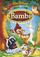 Bambi (película)