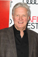 Bruce Boxleitner AFI Fest
