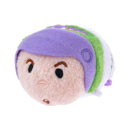 File:Buzz Lightyear Tsum Tsum Mini.jpg