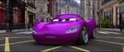 Cars2-disneyscreencaps.com-10273