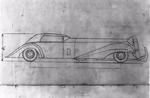 Cruella's-car-concept-2