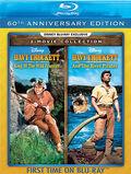 Davy Crockett Blu
