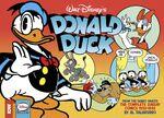Donald Duck The Sunday Newspaper Comics Volume 1