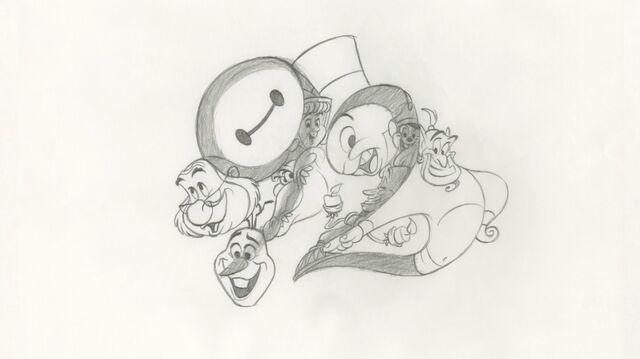 File:Eric Goldberg Disney 92 anniversary.jpg