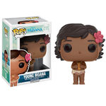 Funko POP Young Moana