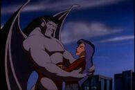 Goliath & Elisa - Seeing Isn't Believing (5)