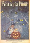 Halloween pictorial review 640