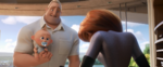 Incredibles 2 53