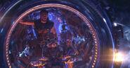 Infinity War 63