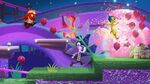 InsideOut PlaySet Side
