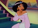 Jasmine - Bad Mood Rising (5)