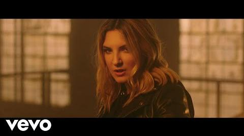 "Julia Michaels - In This Place (From ""Ralph Breaks the Internet"")"