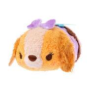 Lady Valentine Tsum Tsum Mini